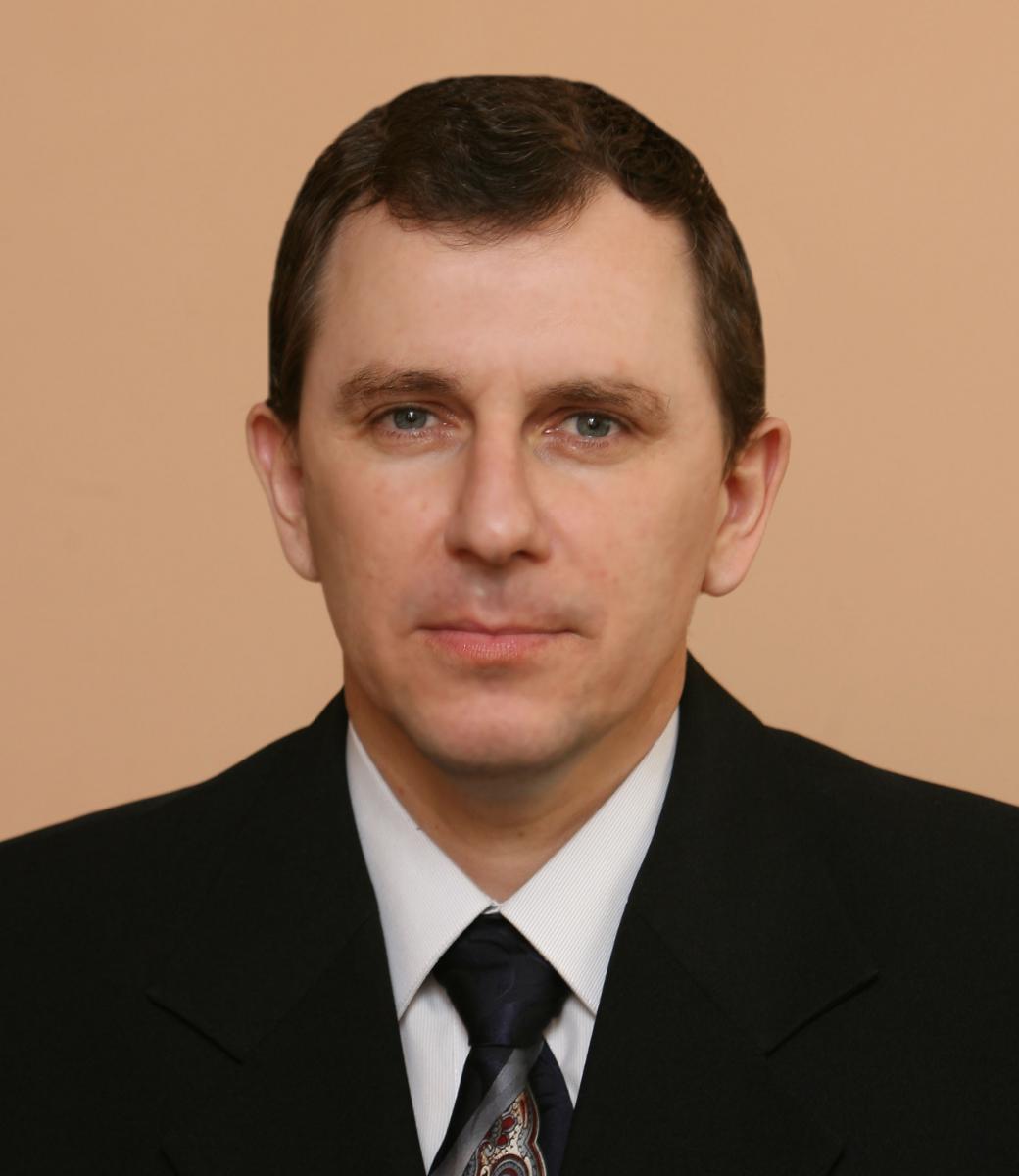 shypovskiy